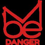 Link back to Moe Danger start site